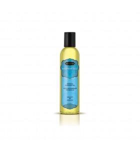 Массажное масло Sensual 59 ML - No Taboo