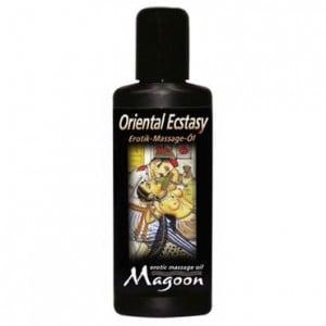Массажное масло Magoon Oriental Ecstasy (18978), zoom