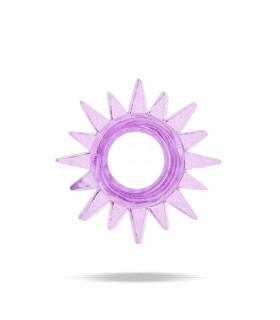 Эрекционное кольцо Mofley Rings - No Taboo