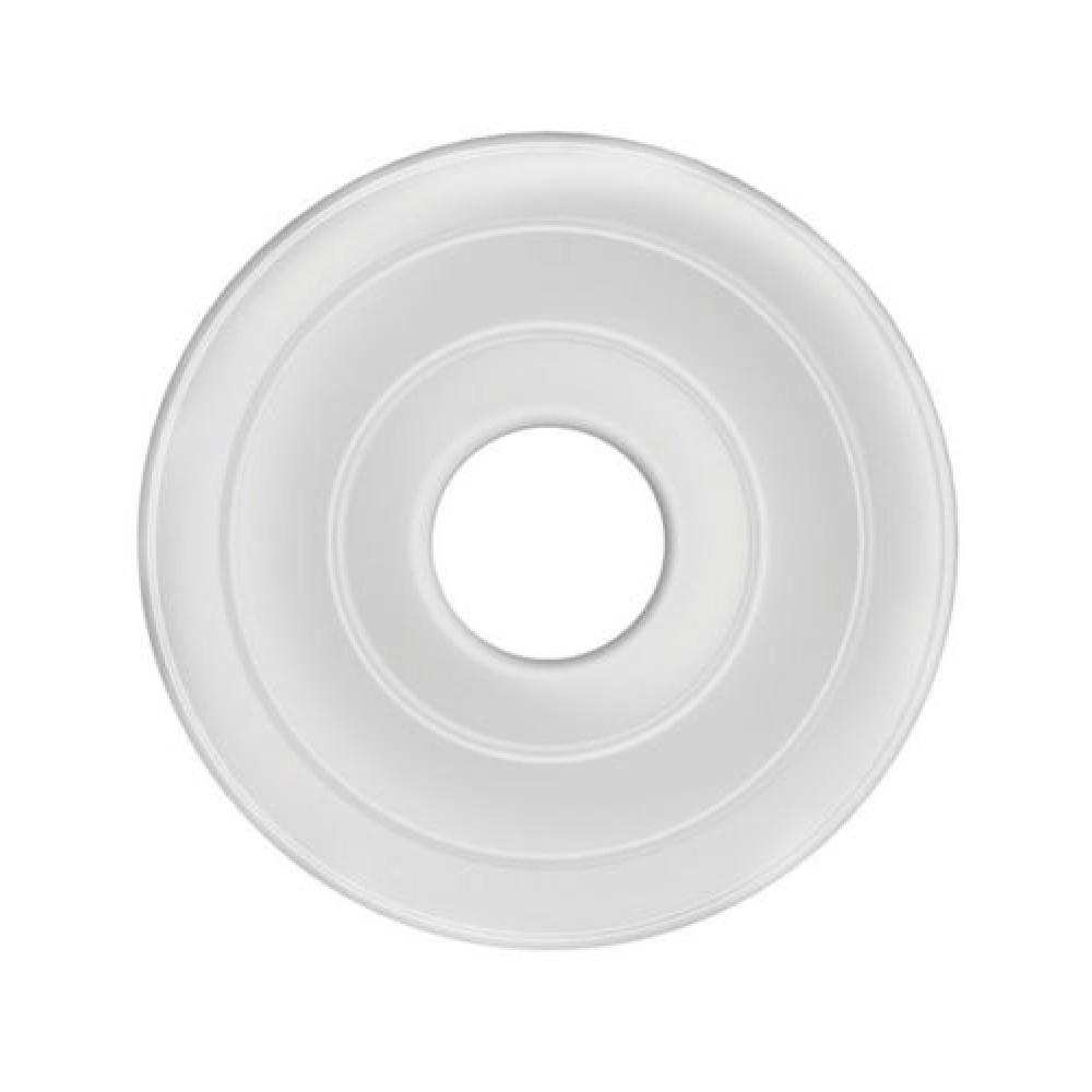 Эрекционное кольцо/ограничитель длины Pornhub Thick Stamina Ring Clear - No Taboo