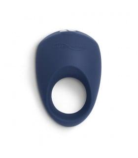 Эрекционное виброкольцо Pivot By We-Vibe (Вивайб) Vibrating Ring - No Taboo