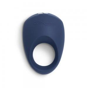 Эрекционное виброкольцо Pivot By We-Vibe (Вивайб) Vibrating Ring (27435), zoom