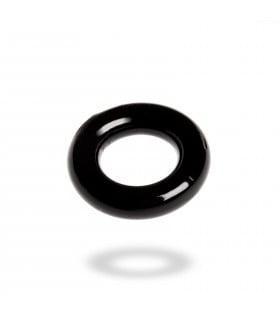 Эрекционноое кольцо Get Lock Super Energy - No Taboo