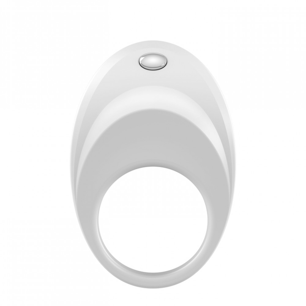 Виброкольцо на пенис фирмы OVO , фото 3