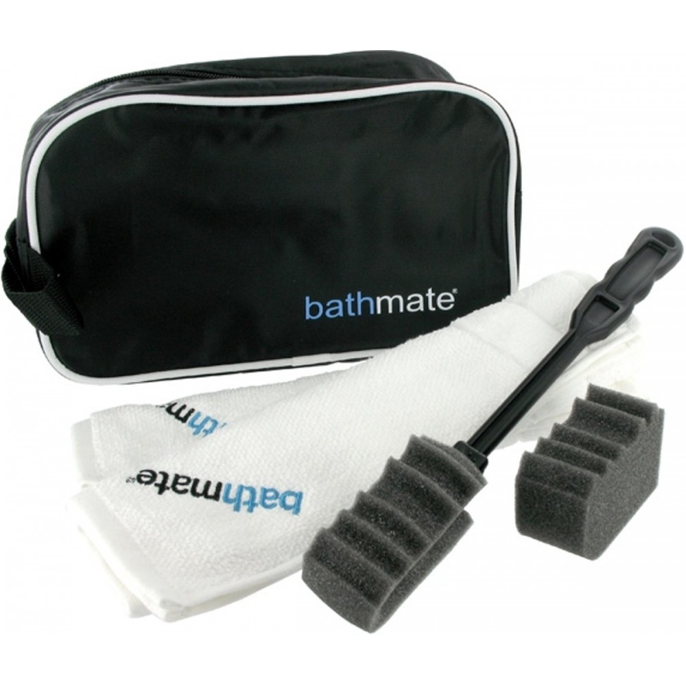 Комплект по уходу за гидропомпами Bathmate, фото 1