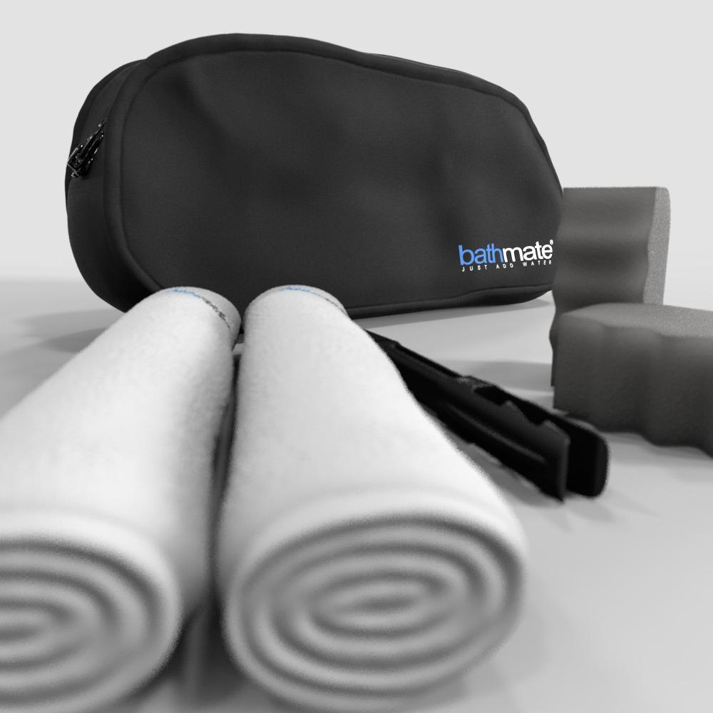 Комплект по догляду за гідропомпами Bathmate (32070)