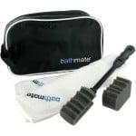 Комплект по догляду за гідропомпами Bathmate