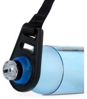 Ремень для душа Shower Strap для гидропомп Bathmate - No Taboo