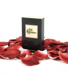 Ароматизированные лепестки роз ROSE PETAL EXPLOSION от Bijoux Indiscrets