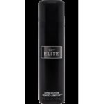 Гібридний лубрикант Wet Elite Hybrid, 89 мл