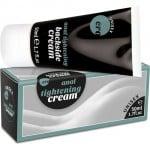 Крем для анального сексу Backside Anal Tightening Cream, 50 мл