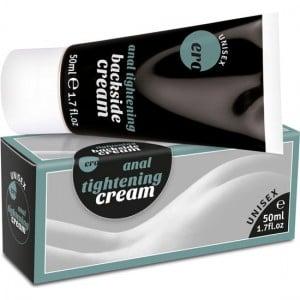 Крем для анального секса Backside Anal Tightening Cream, 50 мл (30239), zoom