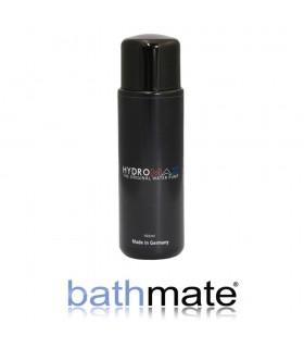 Лубрикант Bathmate LUBE на водной основе - No Taboo