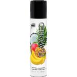 Лубрикант WET Flavored Tropical Explosion (Тропический взрыв) 30 ml