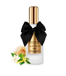 Массажный гель-лубрикант APHRODISIA Bijoux Cosmetiques 100 мл