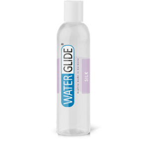 Смазка Water glide silk (4068), zoom