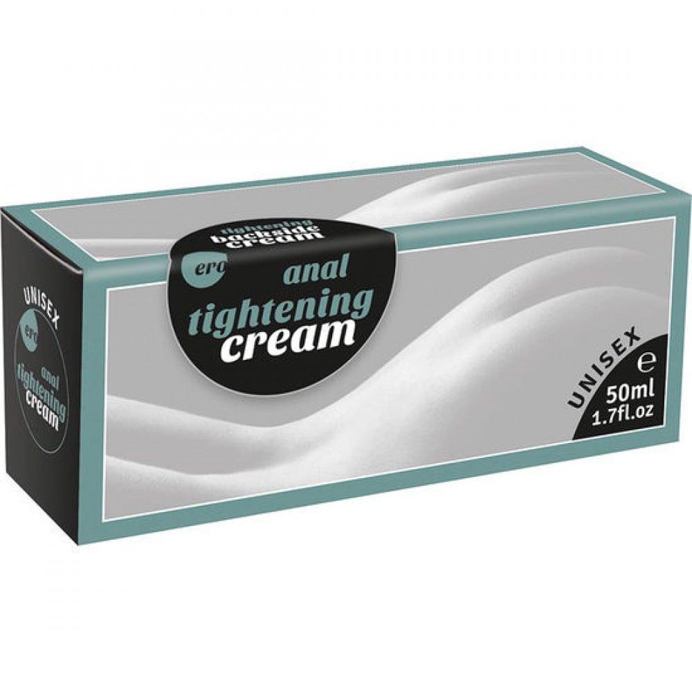 Крем для анального секса Backside Anal Tightening Cream, 50 мл (30239), фото 2 — секс шоп Украина, NO TABOO