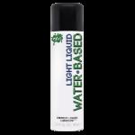 Лубрикант для чувствительной кожи Wet Light Liquid, 89 мл