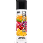 Съедобный лубрикант Фруктовый пунш Wet Fruit Punch, 89 мл