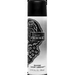 Женский силиконовый лубрикант Silicone Wet Elite Femme 89ml
