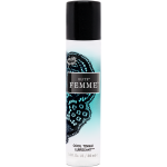 Женский лубрикант с охлаждающим эффектом Water Cool Wet Elite Femme 30ml