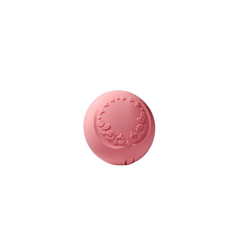 Вибратор для пар с пультом ZALO Fanfan Set Pink , фото 8