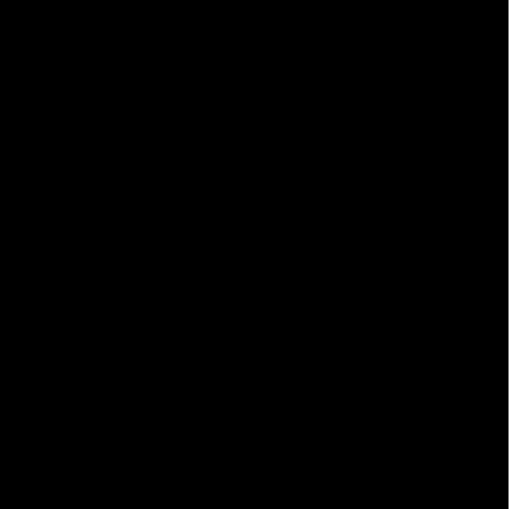 Вибратор вагинально-клиторальный ZALO Ichigo, мятный (25402), фото 23