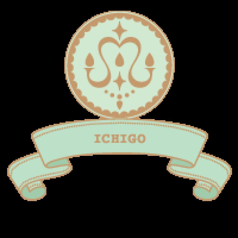 Вибратор вагинально-клиторальный ZALO Ichigo, мятный (25402), фото 24