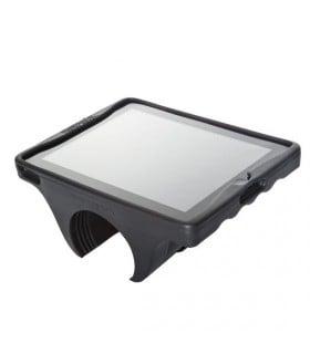 Чехол-крепление для мастурбатора Fleshlight LaunchPad for Ipad - No Taboo