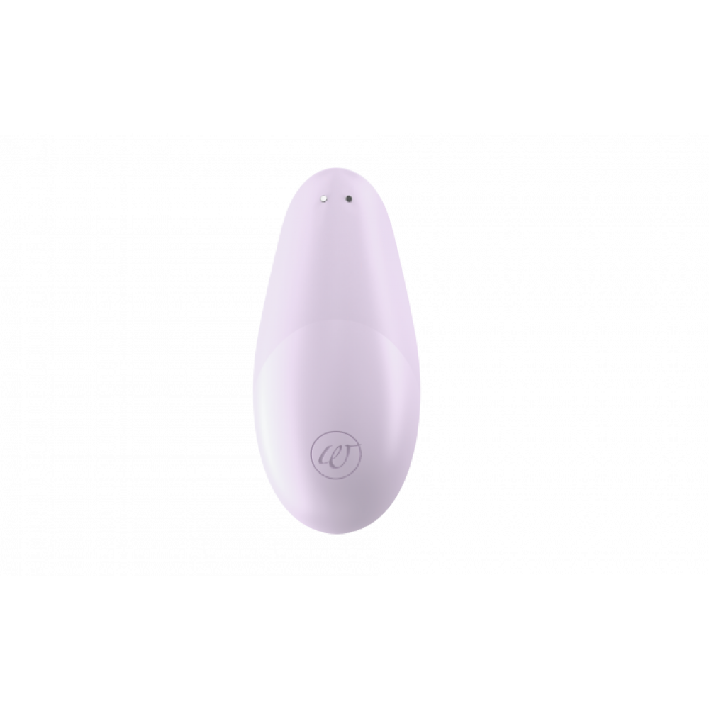 Бесконтактный стимулятор Womanizer (Вуманайзер) Liberty Lilac (31238), фото 8