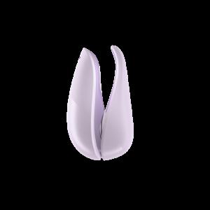 Бесконтактный стимулятор Womanizer (Вуманайзер) Liberty Lilac (31238), zoom