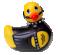 Утка БДСМ с вибрацией I Rub My Duckie - No Taboo