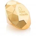 Вібратор-діамант Twenty One Vibrating Diamond Bijoux Indiscrets