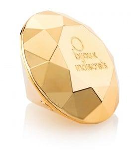 Вибратор-бриллиант Twenty One Vibrating Diamond Bijoux Indiscrets - No Taboo