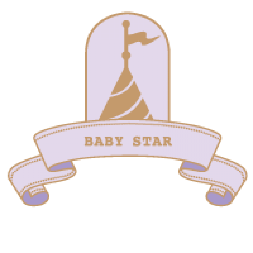 Вибратор пуля стимулятор клитора мятный силикон ZALO Baby Star - No Taboo