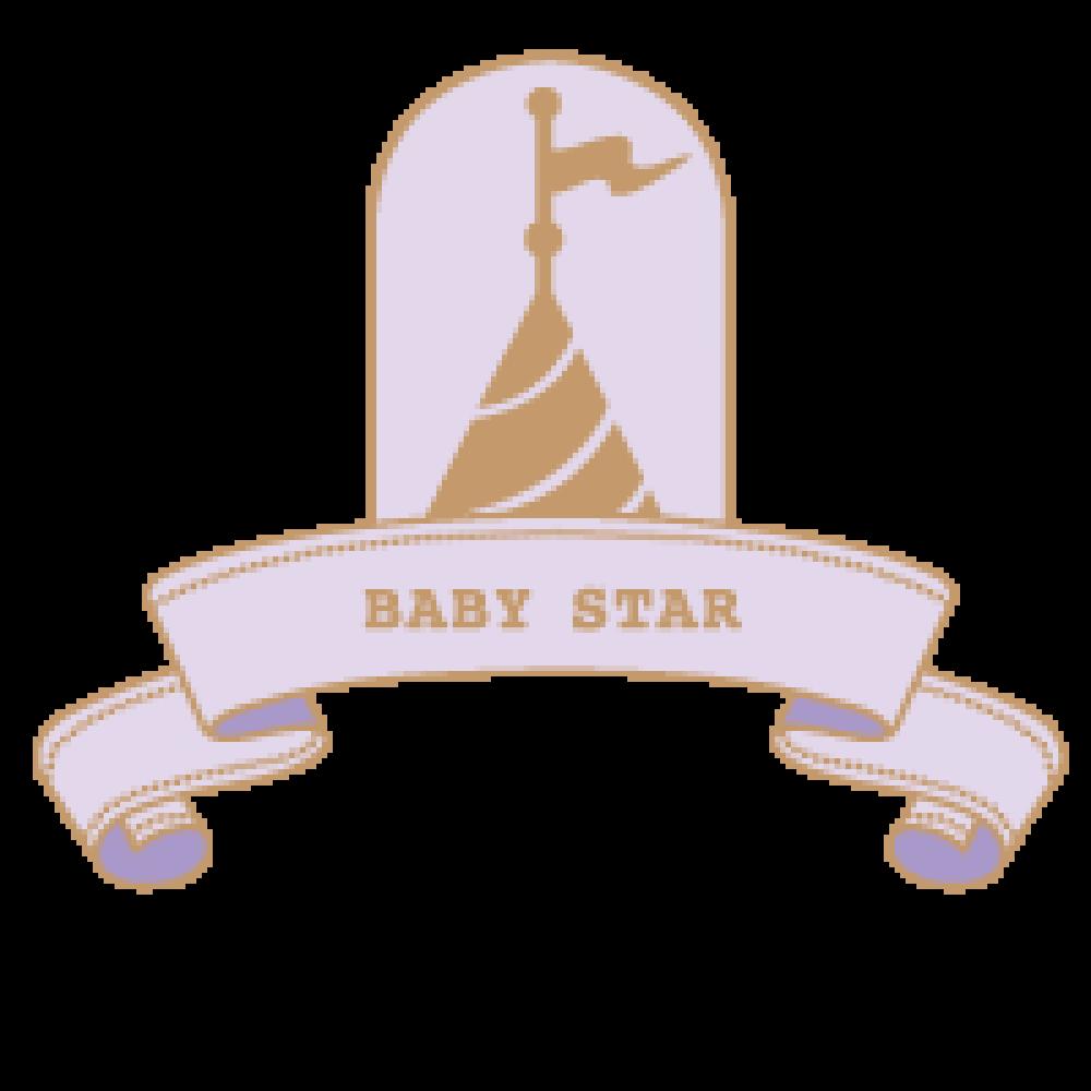 Вибратор пуля стимулятор клитора белый силикон ZALO Baby Star (24837), фото 18