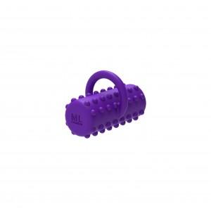 Вибропуля на палец ML Creation (My Love) Power Finger, фиолетовый (35095), zoom