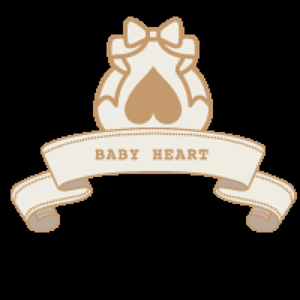 Вибратор для стимуляции клитора в форме сердца Strawberry Pink ZALO Baby Heart (24838), фото 18 — секс шоп Украина, NO TABOO