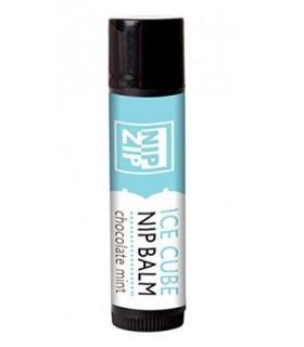 Бальзам охлаждающий для сосков Sensuva Nip Zip Chocolate Mint - No Taboo