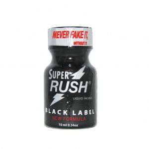 Попперс Super Rush, 10 мл (19702), zoom
