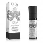 Возбуждающий гель для женщин с эффектом осветления кожи, 50 ml