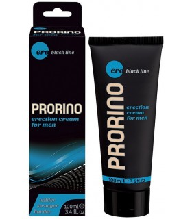 Возбуждающий крем для мужчин ERO Prorino Erection Cream - No Taboo