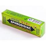 Жвачка возбуждающая Аphrodisiac для женщин