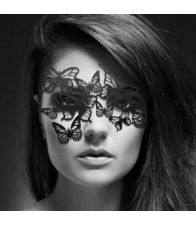 Самоклеящаяся виниловая маска SYBILLE от Bijoux Indiscrets