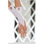 Перчатки Gloves Soft Line (One size)