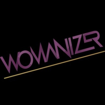 Womanizer (Германия)