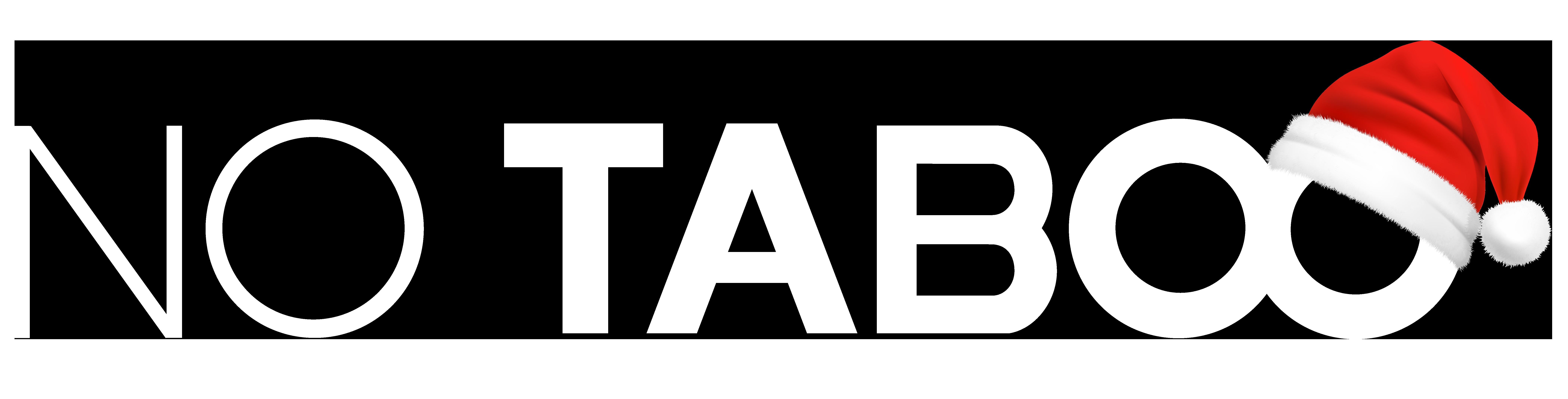 Секс шоп No Taboo