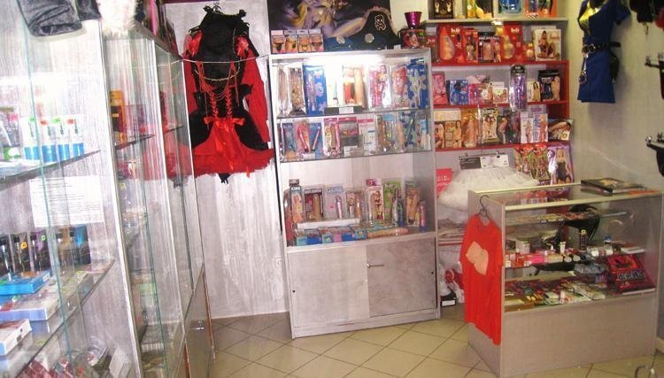 prodavets-intimnih-tovarov