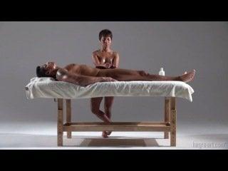 массаж эротический пр мира